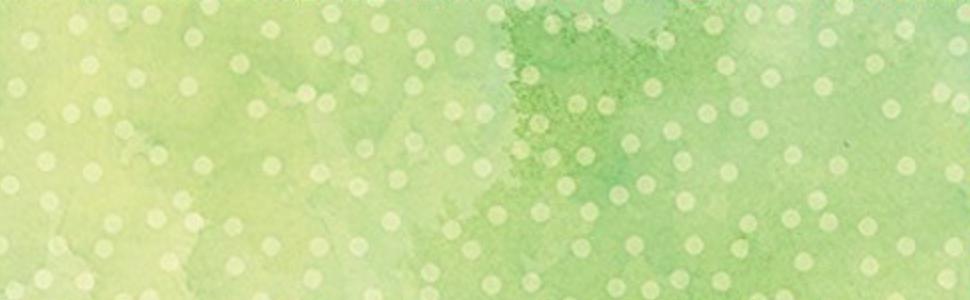 Green-dot.jpg