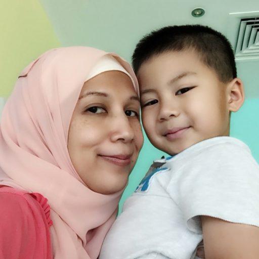 cropped-Mama-Rayhan-BA.jpg