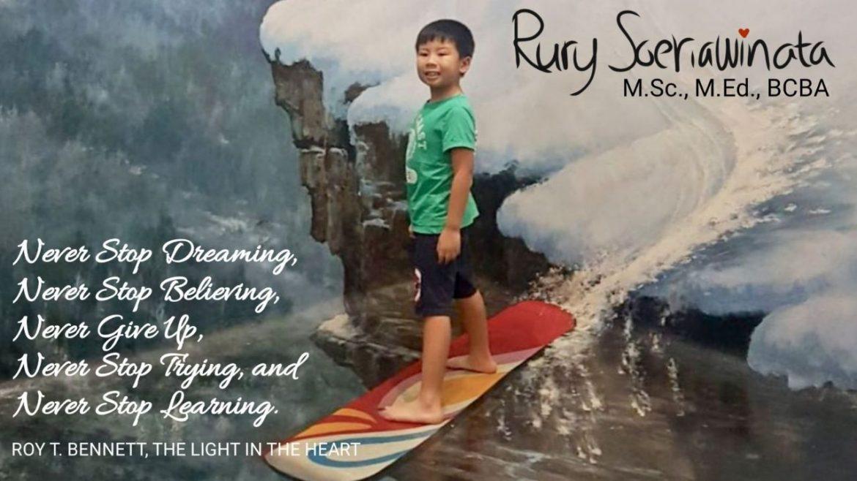 Rayhan-surfing.jpeg