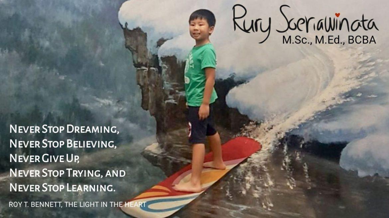Surfing-new.jpeg