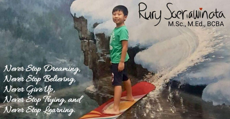 cropped-Rayhan-surfing-1.jpeg