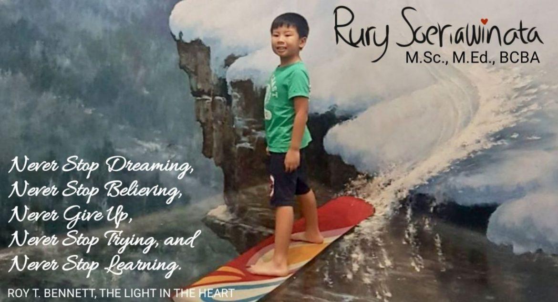 cropped-Rayhan-surfing.jpeg
