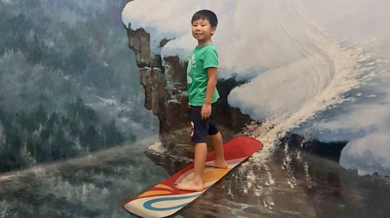rayhan-surf-terang.jpeg