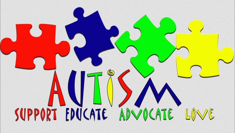 Autism-web.jpg