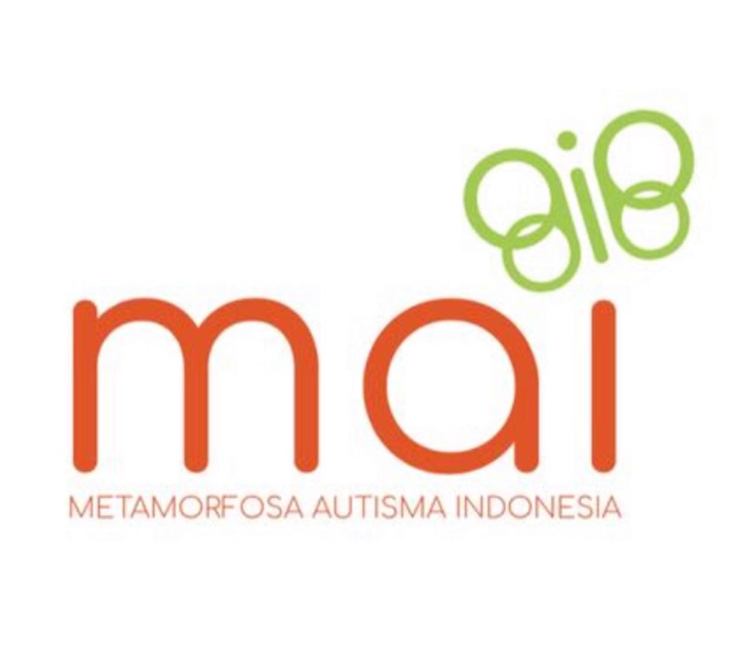 LogoMaikotak.jpg