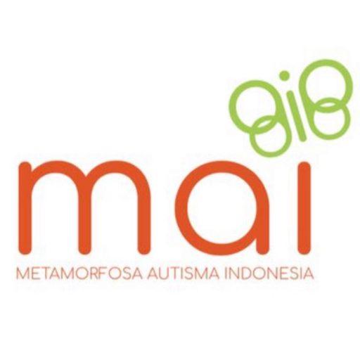 cropped-LogoMaikotak.jpg