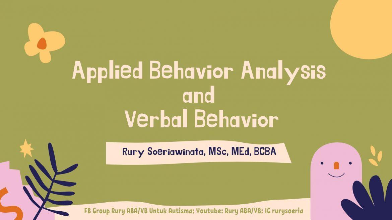 Applied-Behavior-Analysis1.jpg