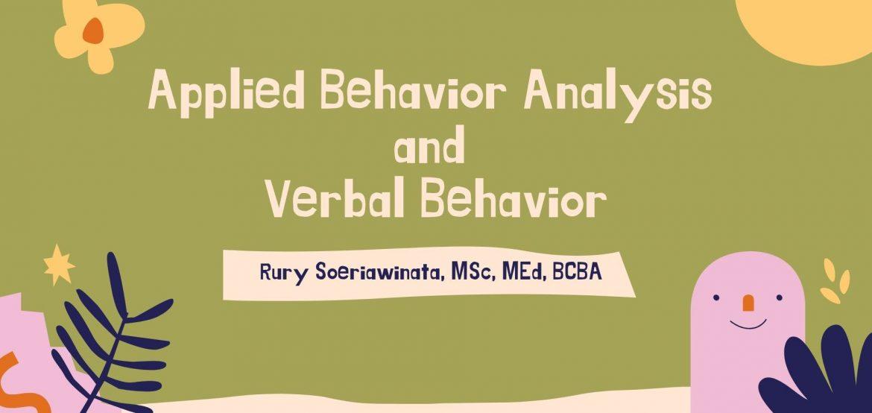 cropped-Applied-Behavior-Analysis.jpg