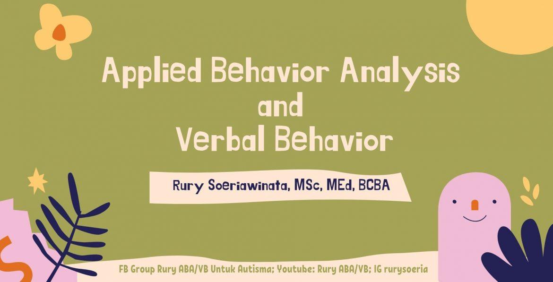 cropped-Applied-Behavior-Analysis1.jpg