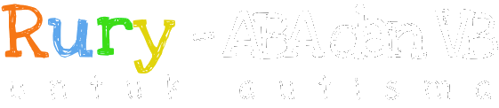 logo-putih.png