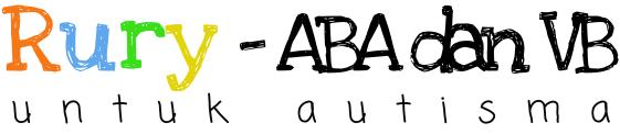 logo-text4.png